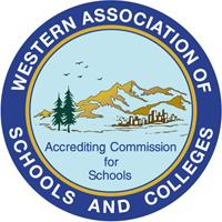 wasc-logo
